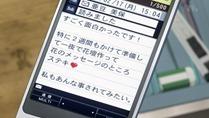 [SFW]_Bakuman_S2_-_25_[720p][Hi10P][D2C2B753].mkv_snapshot_18.47_[2012.03.27_16.12.40]