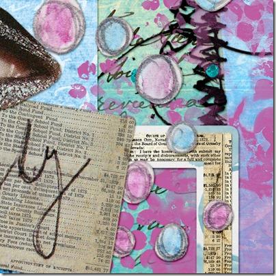 Design by Tina_Pretty_closeup1