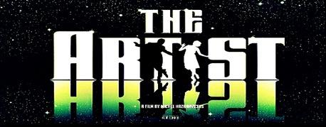 The-Artist2