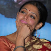 Dancer shobana latest Event Gallery  stills 2012