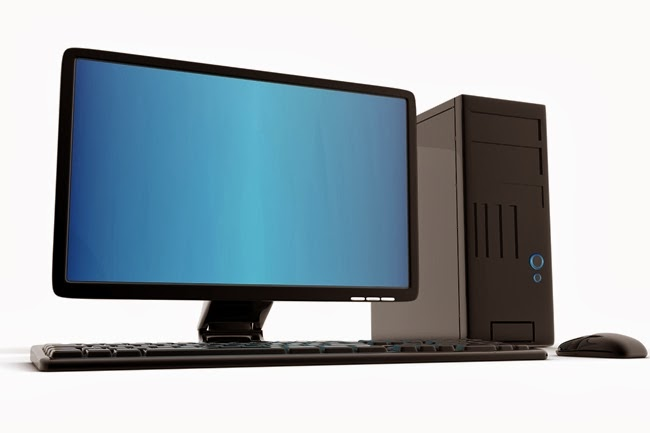 Πως θα κάνετε έναν υπολογιστή πιο γρήγορο χωρίς κόστος