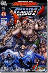 P00015 - Justice League of America v2006 #55 - Eclipso Rising, Part Two_ Mayhem (2011_5)