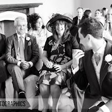 Marwell-Hall-Wedding-Photography-LJPhoto-CSS-(105).jpg