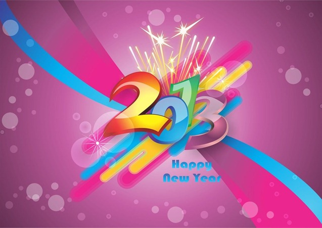 Happy-New-Year-2013-love4all1080 (19)