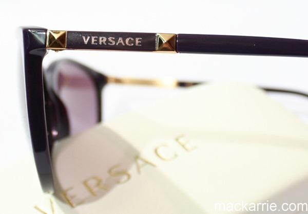 c_Versace4260_5