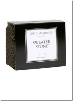 sweaterStone