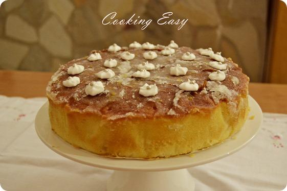 lemon drizzle cake (18)