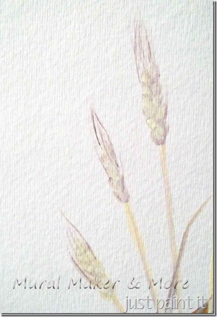 how-to-paint-wheat-9_thumb[2]
