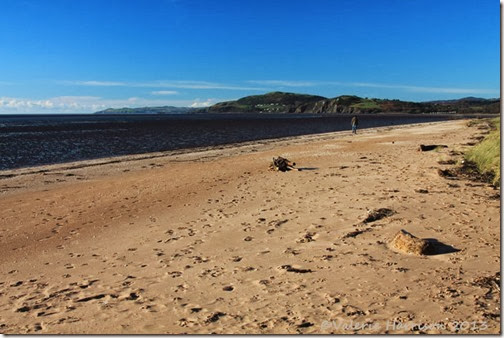 21-Mersehead-beach
