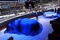 Bugatti-Veyron-GS-Vitesse-13