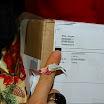 Weihnachtsfeier2011_183.JPG