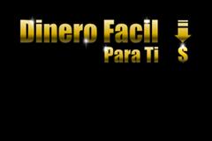 dinerofacil3