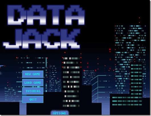 DataJack 2013-11-27 21-59-58-46