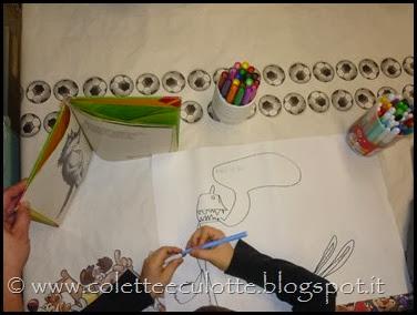 Mamme Che Leggono 2013 - 29 dicembre - Merenda con Sala Presente (44)