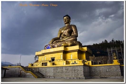 Bhutan 199