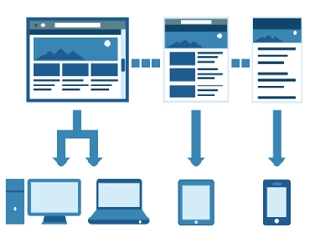 responsive_design