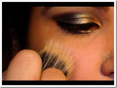 make-dourado-3-passo