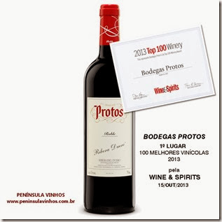 protos-roble-peninsula-vinhos-pr
