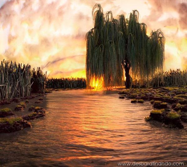 diorama-strange-worlds-new-life-matthew-albanese-1