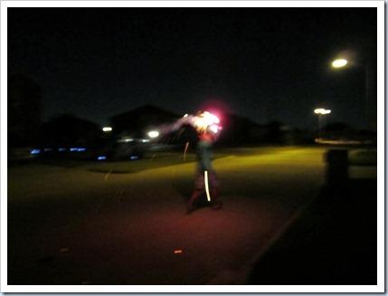 07 july 2012 095