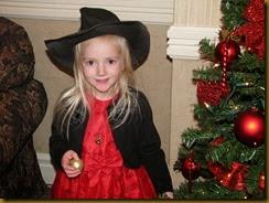 2013-11-25 Christmas 2013 423
