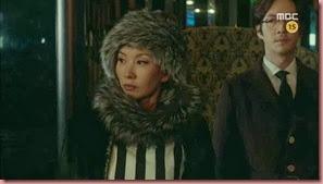 Miss.Korea.E01.mp4_001823262