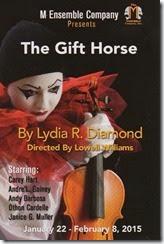 gift-horse-image-520x270