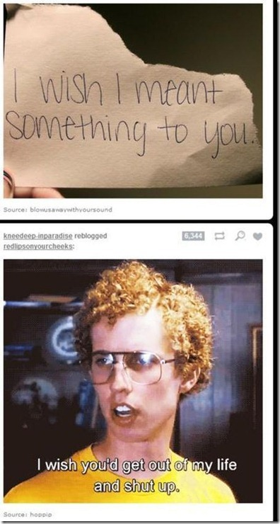tumblr-funny-comments-7