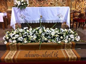 exorno-floral-para-boda-en-peligros-julio-2012-alvaro-abril-(1).jpg