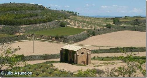 San Pedro de Gazaga