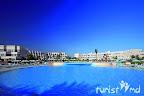 Фото 5 Sonesta Pharaon Beach Resort ex. Melia Pharaon Hotel