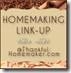 homemaking-link-up45