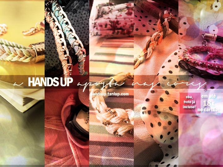 hands-up-loja-pulseiras1