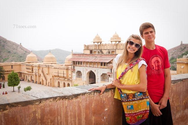 2012-07-27 India 57804