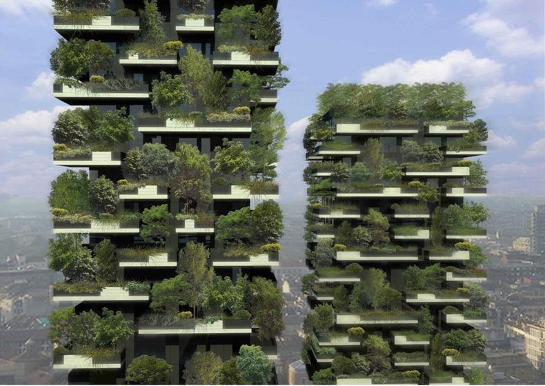 bosco-verticale-1