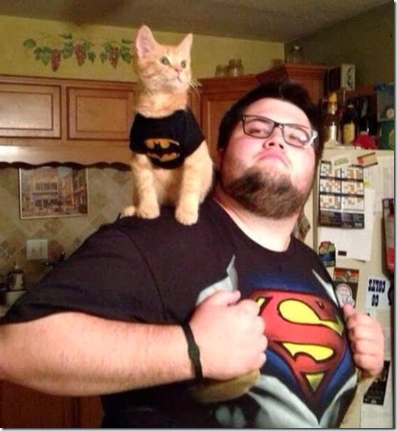 awesome-pet-owners-10