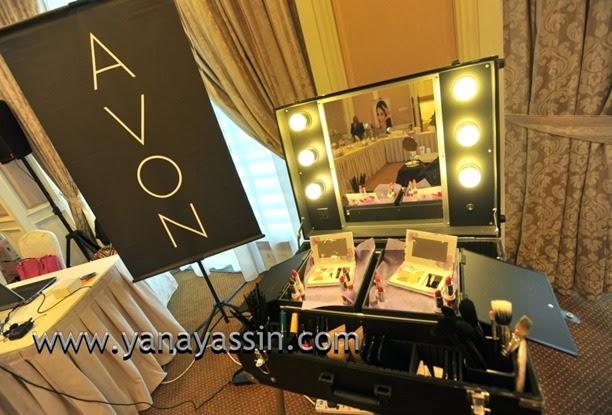 Kosmetik AVON MAlaysia103