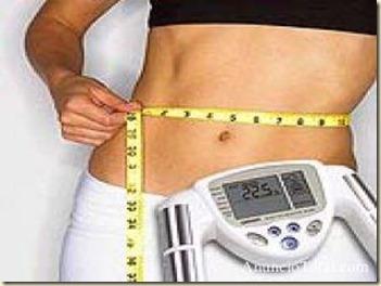 eliminar grasa del abdomen rapidamente