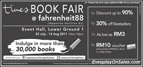 times-bookfair-2011-EverydayOnSales-Warehouse-Sale-Promotion-Deal-Discount