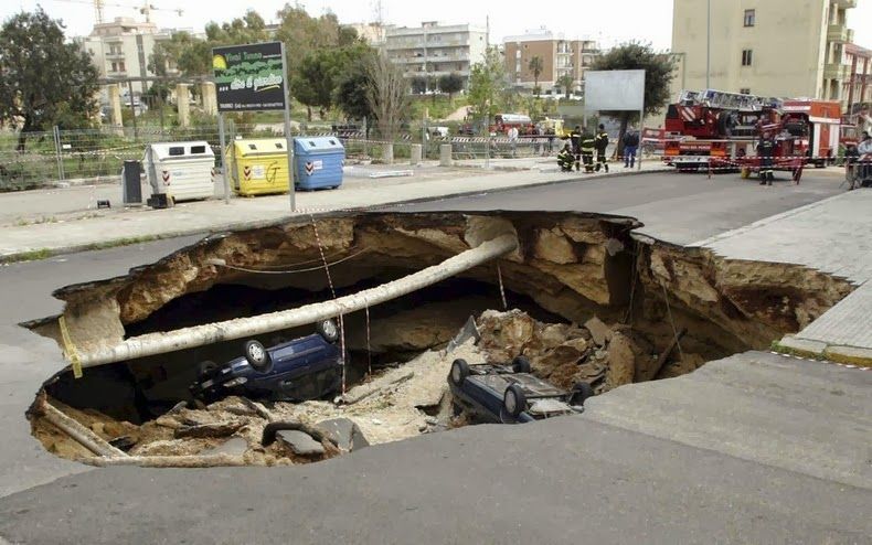 sinkholes-35