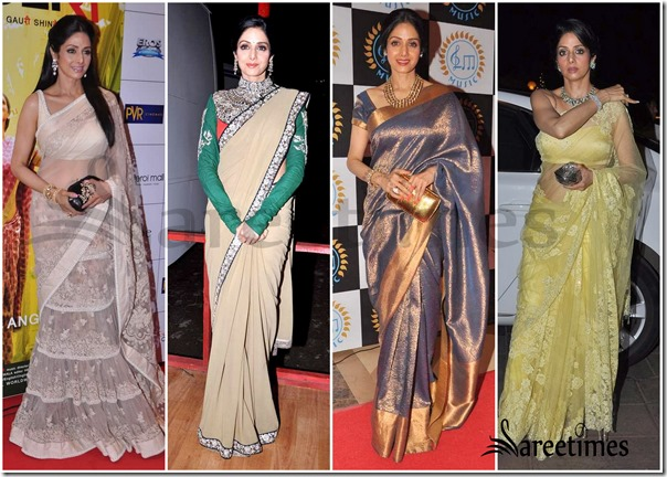 Sridevi_Saree_Collection (2)