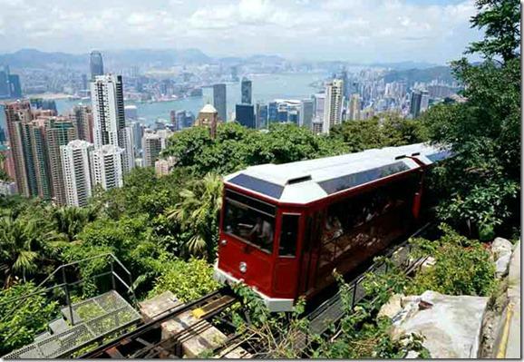 hongkong_peak_tram