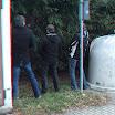Frueschoppen_2012_58.jpg