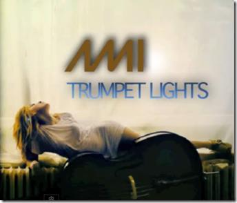 poze Ami-trumpet lights