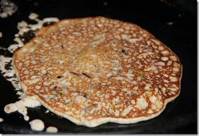 pancake_cooked_small