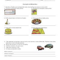 Avaliação DE FRAÇÕES - 4ª Série e 3ª Séries_Page_1.jpg