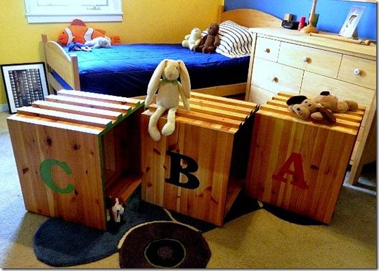 A B C Boxes (2) (580x414)