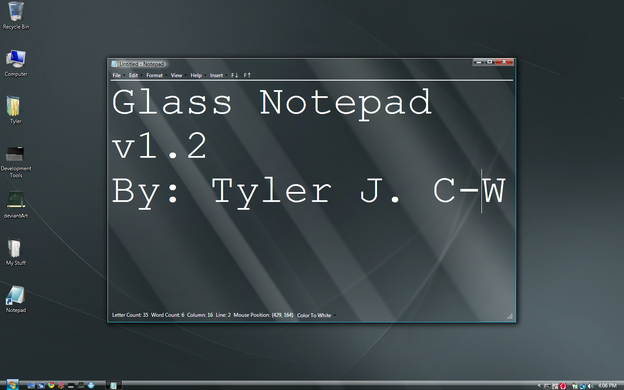 glass-notepad-tool