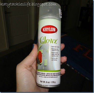 Glow2