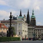 Сhexiya-Praga (39).jpg